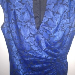👗NWOT Adrianna Papell dress - size 2